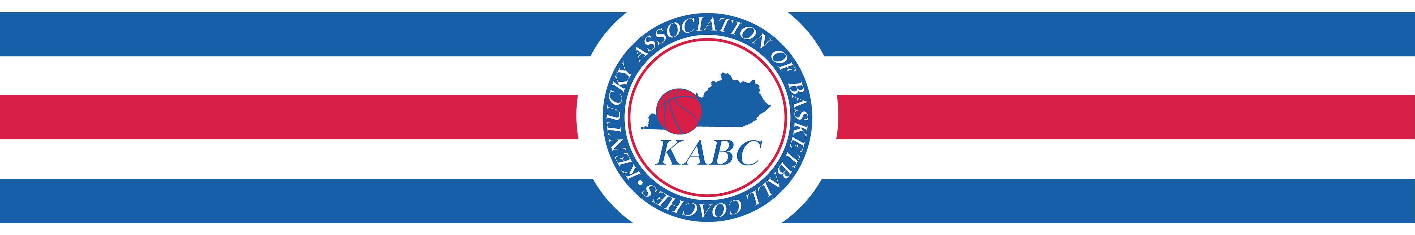 Kentucky Association of Basketball Coaches